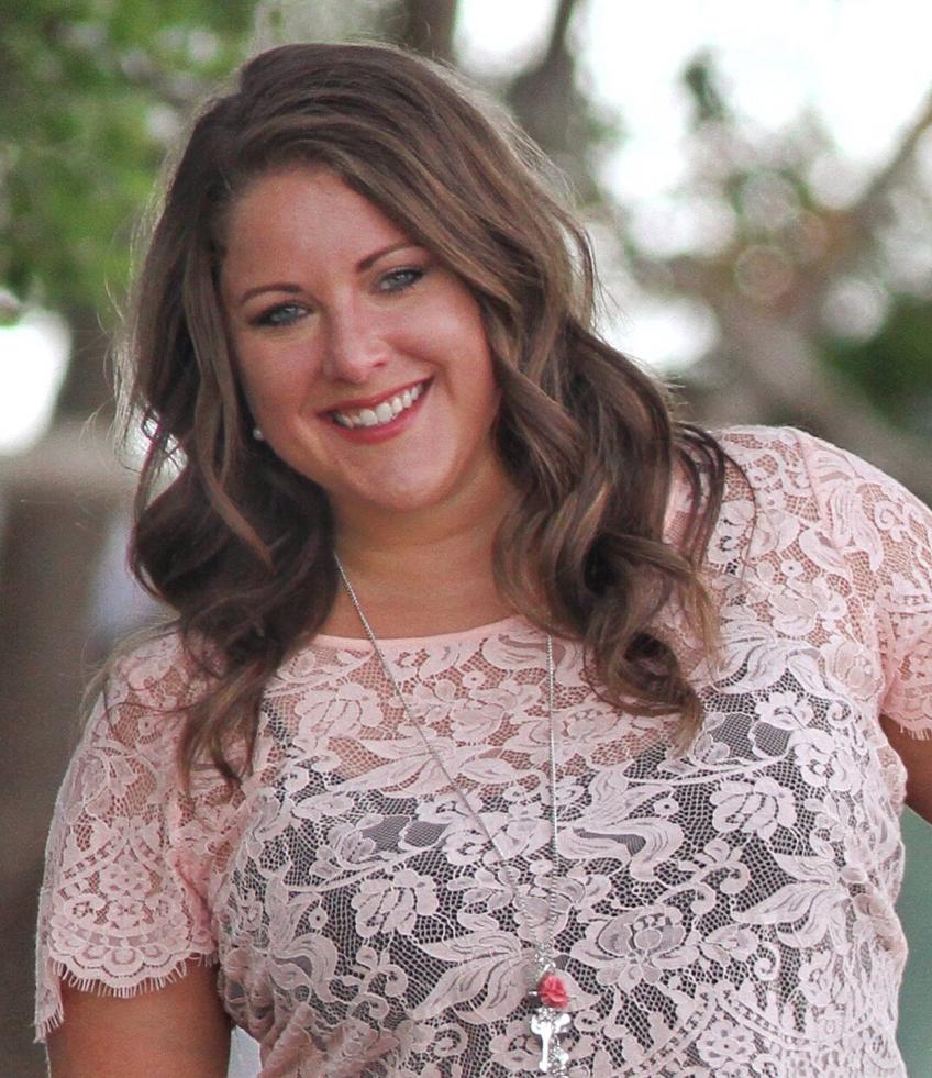 Margaret Grigsby Profile Image