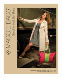 Maggie Bags Wholesale Catalog